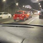 @Trafico_ZMG alcance en tunel de lopez mateos y manuel acuña de norte a sur! https://t.co/wQxSwqDprX