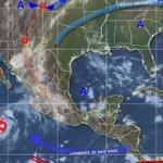 "Se forma en el Pacífico la tormenta tropical ""Lester"" https://t.co/N5Ju4Yk8cL https://t.co/QesODylCZa"