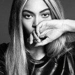 2014: Beyoncé: Vanguard Rihanna: Fashion Icon award 2016: Rihanna: Vanguard Beyoncé: Fashion Icon Award https://t.co/N3BPSj9kce
