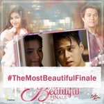 DOLCE AMORE #TheMostBeautifulFinale TWITTER PARTY 11PM PHT #PushAwardsLizQuens SPREAD THE WORD!!! https://t.co/mTKEb2qxyL