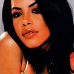 Its been 15 years since Aaliyah left this world. Your musical legacy will never be forgotten. RIP❤️ https://t.co/iWge61FEi4