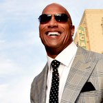 The Rock is Hollywoods highest paid actor https://t.co/IqBbNYMfJY https://t.co/SJyIJYFp2r