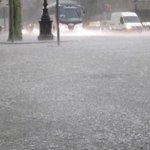 Se prevén tormentas fuertes en Jalisco - https://t.co/5GwVycZaFv https://t.co/hR5mcJ4RBt