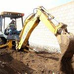Renta de maquinaria Cotiza al (229) 981 22 81 y (229) 690 72 19 #Construcción #Terracerías #VíasTerrestres https://t.co/rN6Otx2ecX
