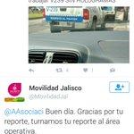 @MovilidadJal @_EnGdl @EduardoDLH @magdalenaruizm que pasó movilidad con tus unidades eres juez y parte Pon ejemplo https://t.co/DS5cpnBZoR