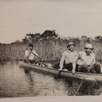 .@javisoto305 on how the Everglades is vital to Miamis history and future. @WLRN https://t.co/LlpVauXjw8 #NPS100 https://t.co/gGgk1Fzgvn