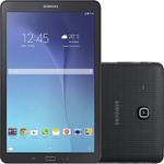 Tablet Samsung Galaxy Tab E T560 em promoção na Americanas -- https://t.co/mogNjagJ89 https://t.co/uzIAyVSSEg