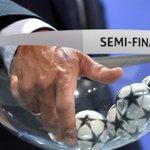 ATENCIÓN, Descartan la superliga europea y se mantiene la Champions League https://t.co/67M2fD7GKO https://t.co/d8RWed07lM