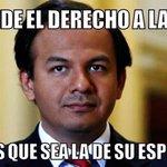 @Juanjodiazdios #NiUnoMenos no señor ? https://t.co/cPGJYrvzaO
