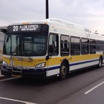 HSR fare changes and increases in effect September 1.  Get all the details here: https://t.co/Oeo2Ckn8Pa #HamOnt https://t.co/2JlSvNvqr9