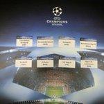 Conheça as equipas do Pote 2, do qual faz parte o @FCPorto #UCLdraw https://t.co/zAuSCTr8Ky https://t.co/Hvai2Uqj5j