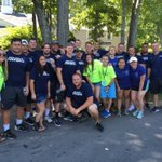 Thank you to EVERYONE who helped make todays #SAC20 move in a huge success! https://t.co/upQvbuSFTO