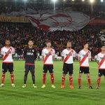 ¡Vamos por la #Recopa! Hoy River va por otro título internacional, por una nueva alegría: https://t.co/TiZyrTuqRG https://t.co/GCD8uz1UPV