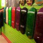 The #fleet is ready #TCzanbato #shopdecks #affordable #freshy https://t.co/6ny5H8YLYu