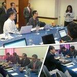 No tengo dudas que saldrán resultados positivos de la III Ronda de Negociaciones #Ecuador - #CoreaDelSur https://t.co/OKPpCw4fZ6
