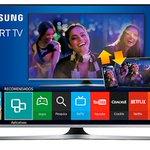 "Smart TV LED 40"" Samsung UN40J5500AGXZD Full HD no boleto é mais barato - https://t.co/KIw1ovwgrE https://t.co/SRXooBmbnM"