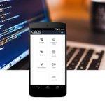 Tem uma ideia e quer transformá-la em aplicativo? Nós criamos para sua empresa. #webapps https://t.co/ZqDu147V9z https://t.co/TBeKCLhFM6