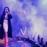 .@NICKIMINAJ is gonna tear the stage down at the VMAs this Sunday https://t.co/OPJ8jizOGA https://t.co/vyQPC9fFuu