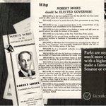 #NYC Theres a new game about Robert Moses and you can BE him https://t.co/34yTl6mSOy https://t.co/cmS9ukuXmm