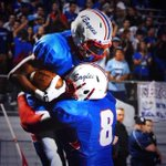 8 more days until you can cheer on your Olathe North Eagles in Wichita. #ONFootball #ONeFamily https://t.co/7j052y1ooA