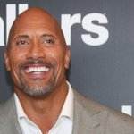 Dwayne The Rock Johnson is Hollywood's highest-paid actor, earning $64.8M in past year. https://t.co/abslKFm2RV https://t.co/WkXPIeskSG