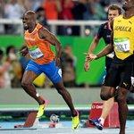 #Atletiek: Arnhemmer #Martina loopt record op 200 meter https://t.co/Oe6Uu4PKA7 https://t.co/okaeRRSqeh