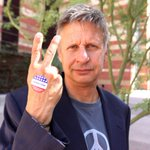 Can @GovGaryJohnson Win Over Evangelical Voters Disappointed With Trump? https://t.co/l3cyaALnpb (By @thericeman) https://t.co/HmnAD8JgdQ
