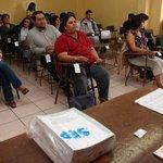 La #CNTE gana una batalla a la evaluación magistral, Los maestros podrán hacer el examen de forma voluntaria. https://t.co/7kmtLTn88r