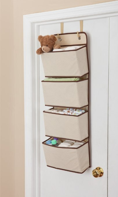 Under $7 and 4 Pockets!! Snag this Delta Children 4 Pocket Hanging Wall Organzier now! https://t.co/U2T3s5ypP8 https://t.co/hwGavHwiCk