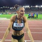 Ivana Španović pobedila je na Mitingu Dijamantske lige u Lozani sa skokom od 6.83 metara! Bravoo Ivana!!! 💎 https://t.co/NhVbwWKJqj
