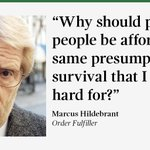 Government Slams High Cost Of EpiPens https://t.co/M5sI7U88Wv #WhatDoYouThink? https://t.co/yQ4NIsCtld