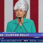 "Breitbart mocks Clintons ""alt-right"" speech with photoshopped image https://t.co/hetcyQg6Pp https://t.co/nNqqkFZvaF"
