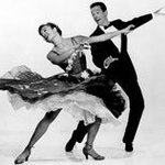 TTT remembers dancer/choreographer Gower Champion who passed this day in #NYC in 1980 https://t.co/K1JPZzMUfJ