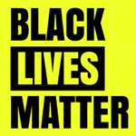 Reminder: Black Lives Matter public discussion at 5:30 pm today at @IUSouthBend: https://t.co/XVwsUdojtm @SBTribune https://t.co/eh3rHj2Lkl