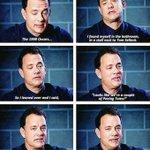 Tom Hanks ladies and gentlemen https://t.co/decTUMRzC0