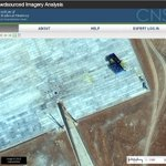 Launched a new batch of imagery for #Irans #Shahrud #missile facility. See whats changed! https://t.co/w5RFIqbX2z https://t.co/2RIvCN0lRX