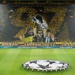 🏆 @ChampionsLeague, Group F: 1. @realmadrid  2. Borussia Dortmund  3. @Sporting_CP  4. @LegiaWarszawa  #UCLdraw https://t.co/aA5J7pAyuL