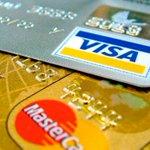 ¡ALARMANTE! Tarjetas de Crédito VISA dejará de funcionar en el país, gracias a Maduro https://t.co/FVY2C4r39Z https://t.co/R38LyU1zoI #MJP