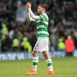 Patrick Roberts will be returning to Manchester with Celtic, and hell be able to play. #MCFC https://t.co/dvc3M8lfkM