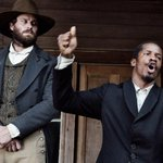 Should Oscar voters worry about Nate Parker's past? https://t.co/jjOd9Xcfc4 https://t.co/6H05He0Toe