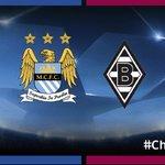 📍 Manchester City, Borussia Mönchengladbach y Celtic, los tres rivales del Barça en la fase de grupos #UCL https://t.co/2q25UIIsfO