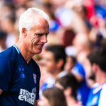 McCarthy eyeing experienced heads for brutal Championship campaign. https://t.co/eT5wKryii3 #itfc https://t.co/q0YW6Ts2WD