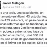 #FrasesQueNoSoporto el plagio no es ni trascendente ni importante , terminará Peña su sexenio ? #FelizJueves https://t.co/XCNJvH2uhr