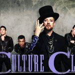 Both @DuranDuran AND @RealCultureClub are playing tonight. How dare they make us choose? https://t.co/pLsr26Xs4c https://t.co/atG4pUAZLw