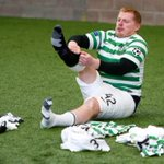 """""""And Celtic will face Barcelo..."""" https://t.co/Ojs3G3DXoT"""