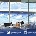 The Club are looking to recruit a number of matchday hospitality bar staff #itfc  https://t.co/8mSUoqcXHX https://t.co/HmdE6jEA5M