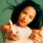 The world misses you Aaliyah https://t.co/fplEwPsn1r