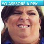 "¿Es #rmpCONCHUDA ? Que opinan? cc @rmapalacios ""@hersegami: ""SOY ANTI Y ME ACOMODO"" .. https://t.co/LX1Gax3Ta5"" dare RT cc 7500 seguidores"
