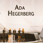 A big 👏 to the incredible Ada Hegerberg, our #UEFABestPlayer for 2015/2016 🏆 https://t.co/3YhFLvSHrw