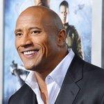 Dwayne @TheRock Johnson dethrones @RobertDowneyJr as the worlds highest-paid actor https://t.co/XcVUKHut4r https://t.co/xnGd3QNCSM